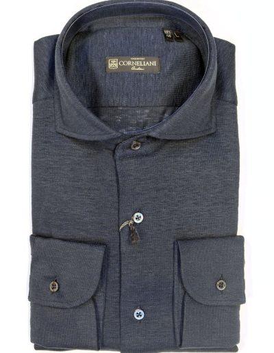 Jersey shirt Grey 2.600 SEK