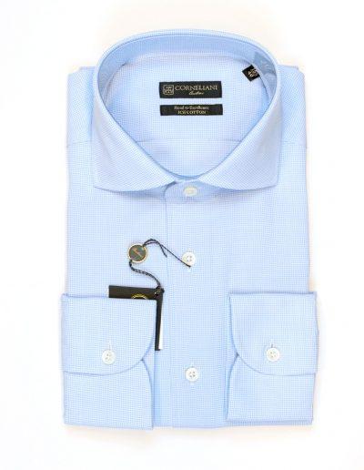Shirt Pepita 2.200 SEK
