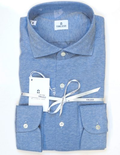 Lt Blue Jersesy shirt 2.100 SEK