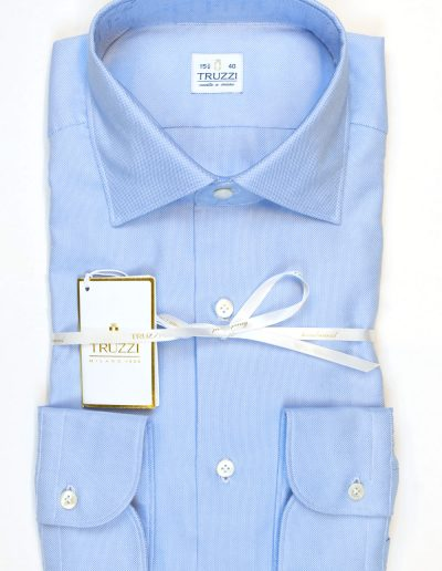 Lt Blue Shirt 2.220 SEK