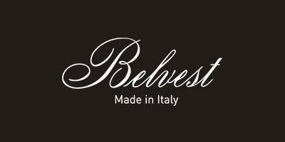 Belvest - Butikens Sortiment