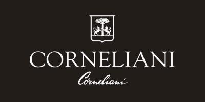 Corneliani - Butikens Sortiment
