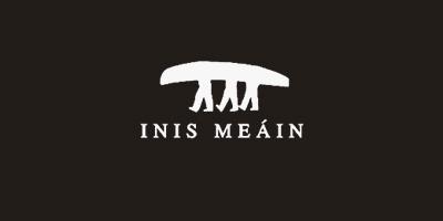 Inis Meain - Butikens Sortiment