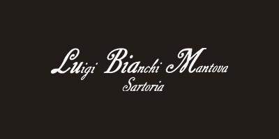 Luigi Bianchi Mantova - Butikens Sortiment