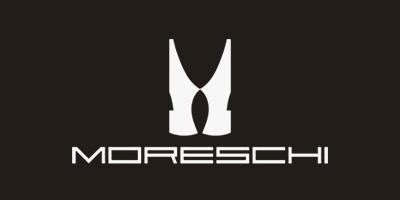 Moreschi - Butikens Sortiment