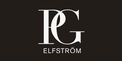 PG Elfström