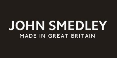 John Smedley - Butikens Sortiment