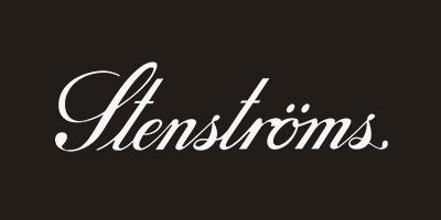 Stenströms - Hans Allde