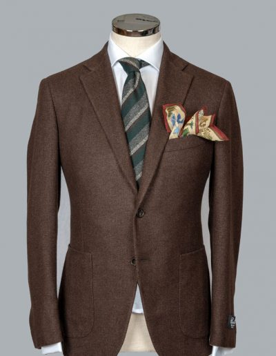 Belvest-Hansallde-jacket1