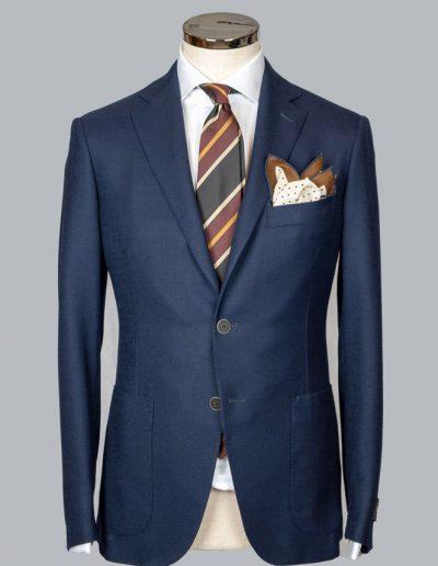 Belvest-Hansallde-jacket3