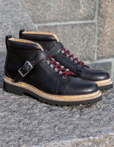 Heschung Boots