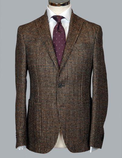 the-gigi-hans-allde-jacket1