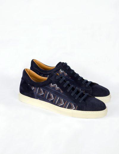 Moreschi Sneakers Hans Allde