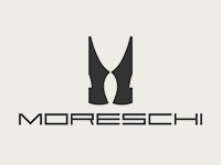 Moreschi Shoes - Hans Allde