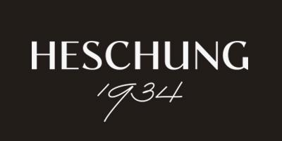 Heschung - Butikens Sortiment