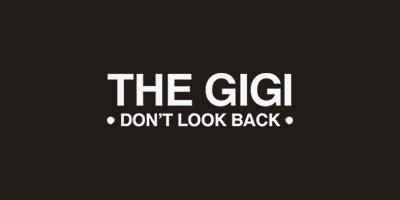 The Gigi - Butikens Sortiment